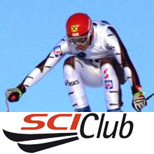 spons-radici-group-sciclub